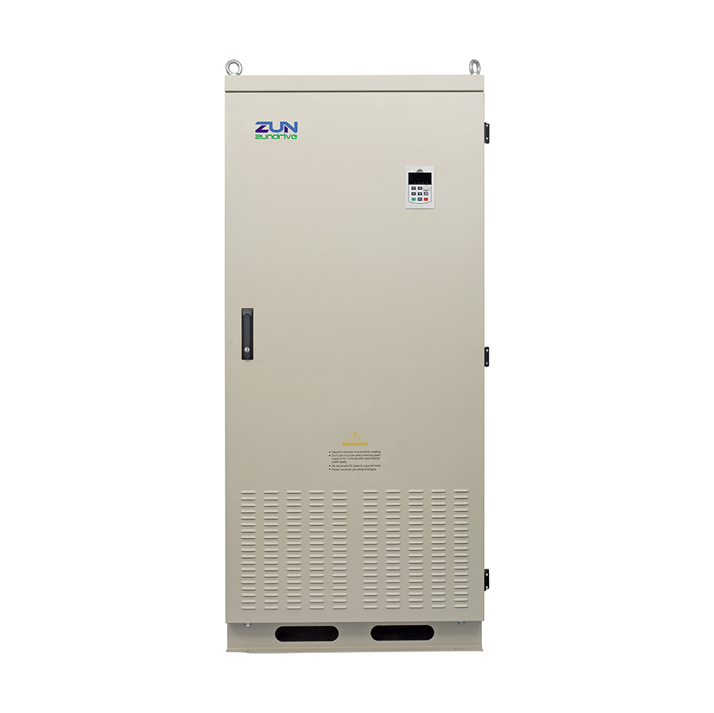 S100 High Performance frequency inverter Vector Control inverter